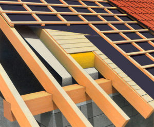Delta гидроизоляция грунтовка бетоноконтакт респект люкс